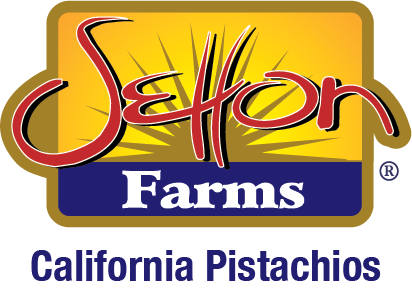 Setton Farms Logo